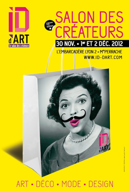 IDD'ART 2012 11