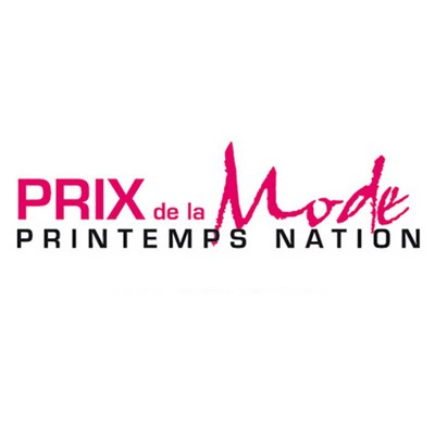 Prix de la Mode Printemps Nation 2012 12
