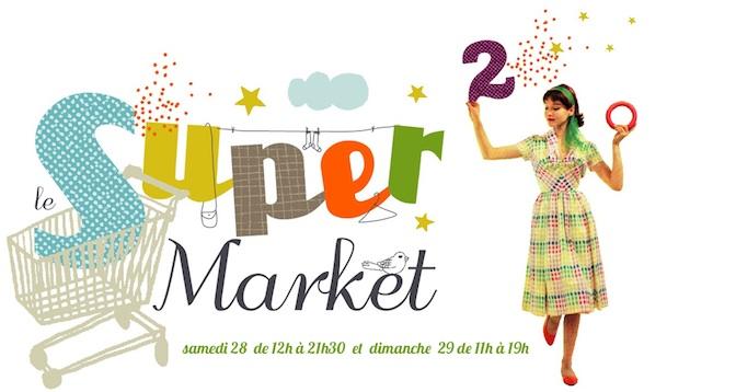 Supermarket 2011 05