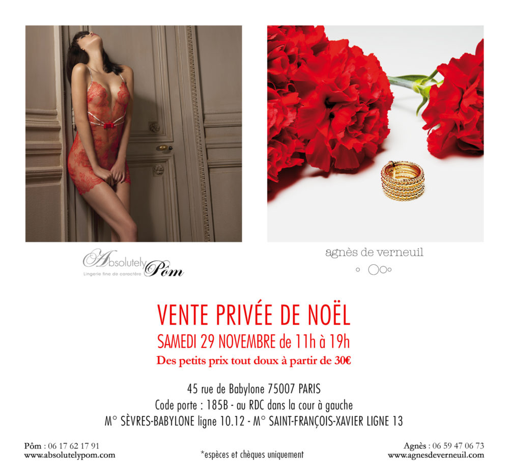VENTE-PRIVEE_NOEL S