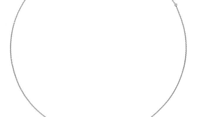 collier coeur agnes de verneuil