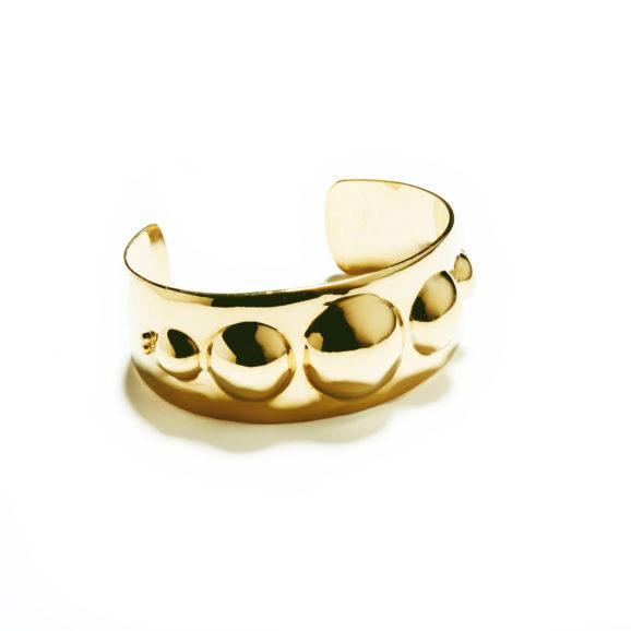 bracelet byzance agnes de verneuil