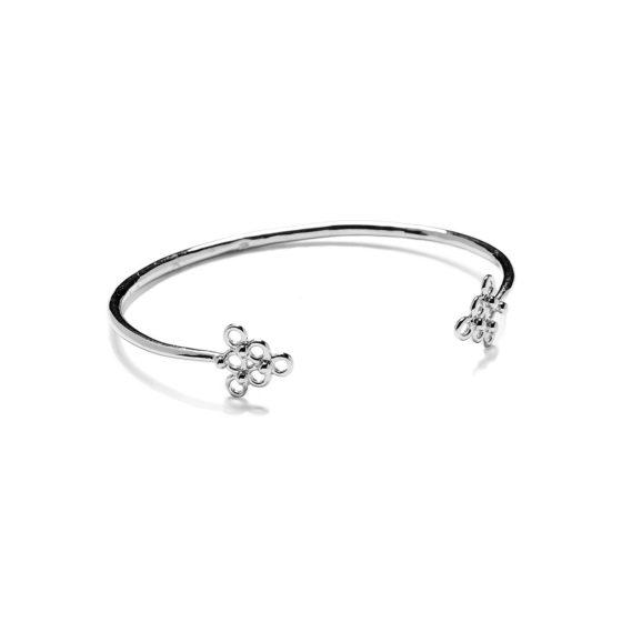 bracelet agnes de verneuil