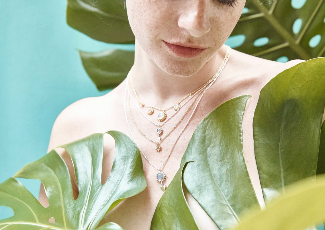 BEAUTE BLEU BD_SS2017 bijoux Agnes de Verneuil