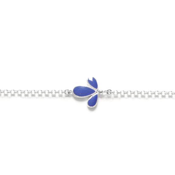BR027I Bracelet Agnes de Verneuil BIS