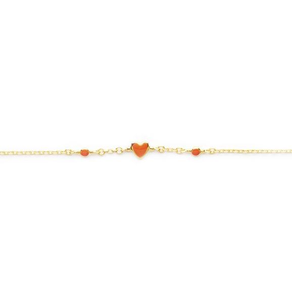 BR031VC BIS Bracelet Agnes de Verneuil