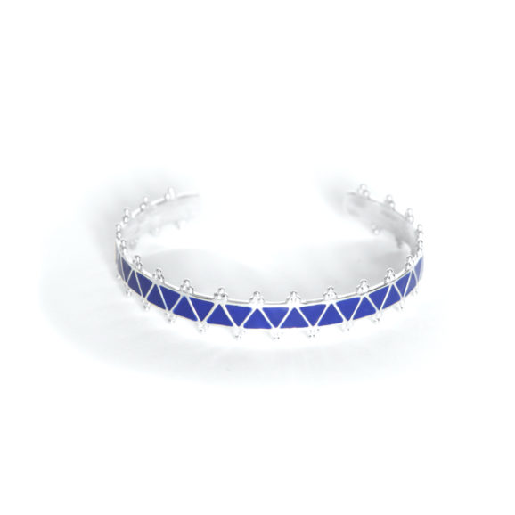 BR028I Bracelet Agnes de Verneuil