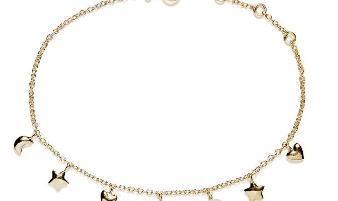 bracelet amulettes argent agnes de verneuil