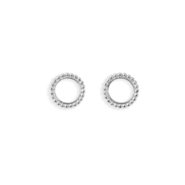 Petites-boucles-cercles-de-perles_argent
