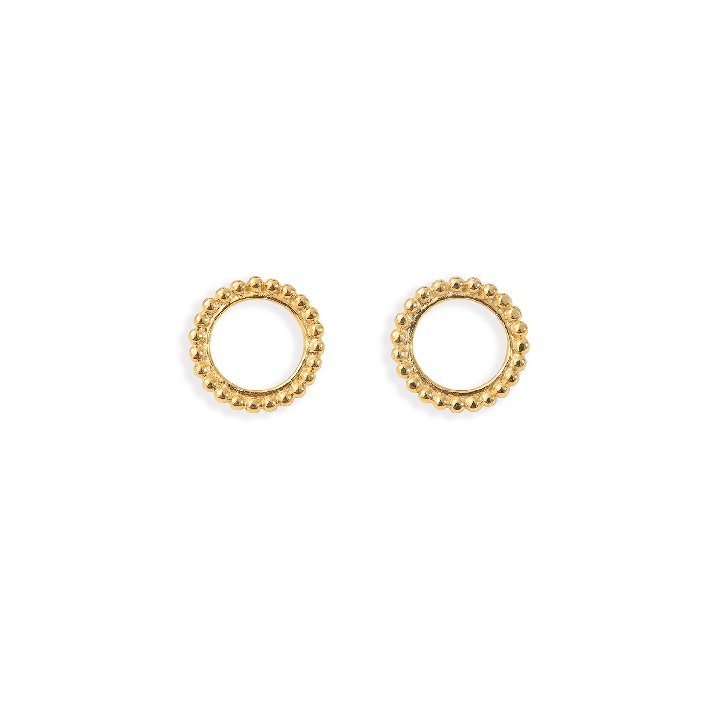 Petites-boucles-cercles-de-perles-vermeil