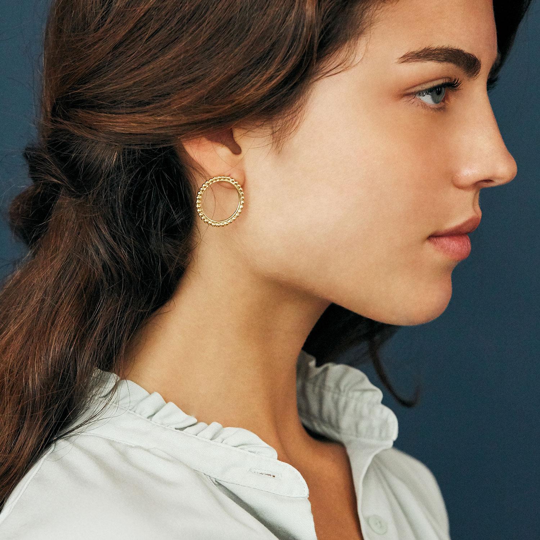 Bloucles-d-oreilles-cerles-de-perles-vermeil