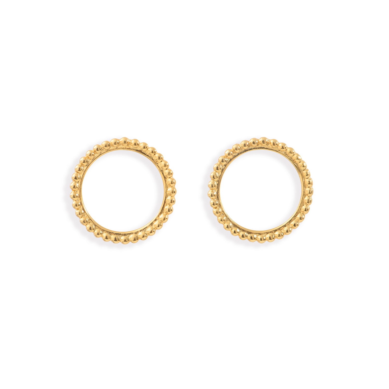 Grandes-boucles-cercles-de-perles-vermeil