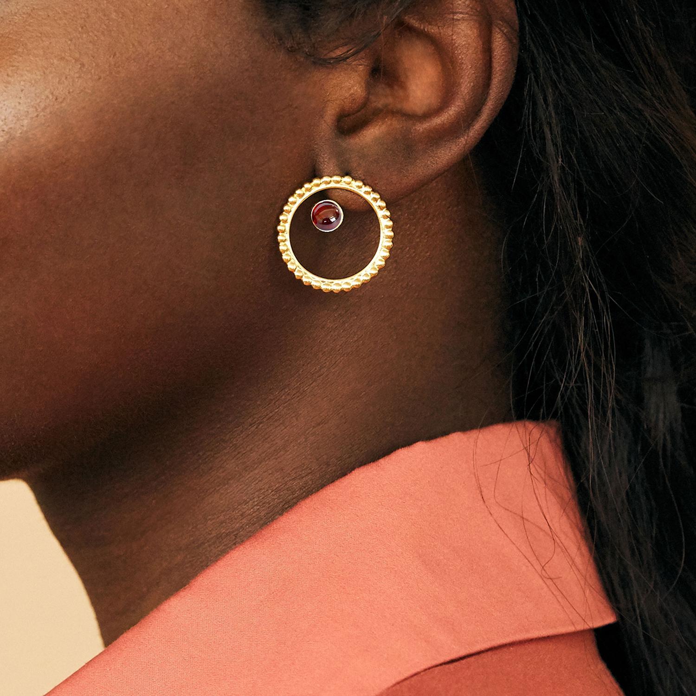 Boucles-cercles-de-perles-et-pierres-vermeil-grenat