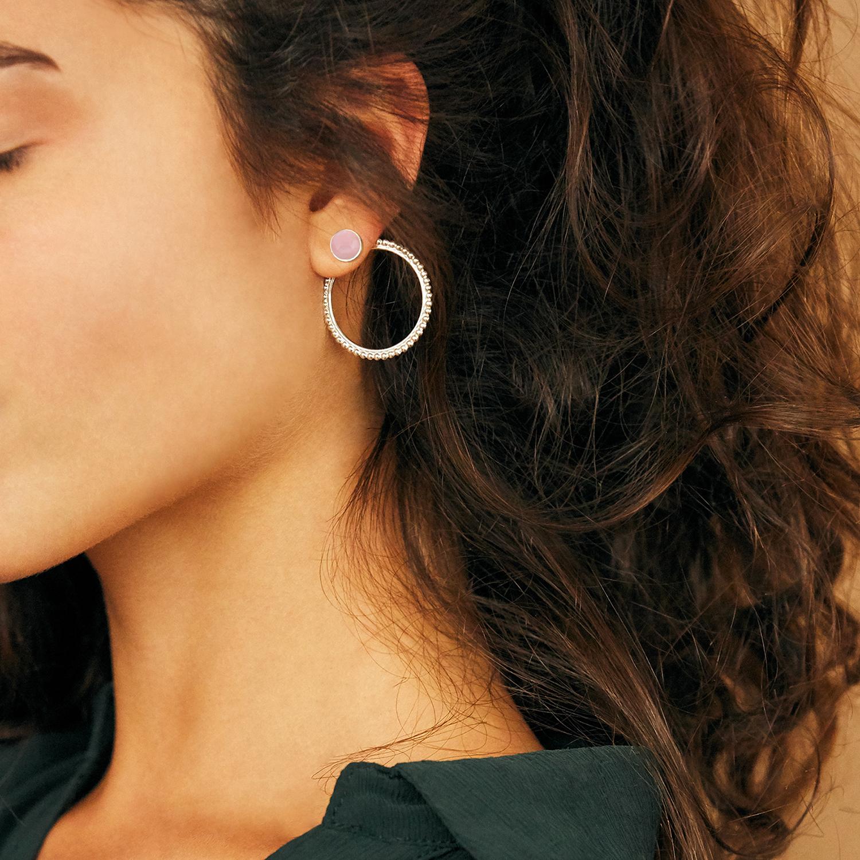 boucles-pierres-et-dessous-d-oreilles-argent