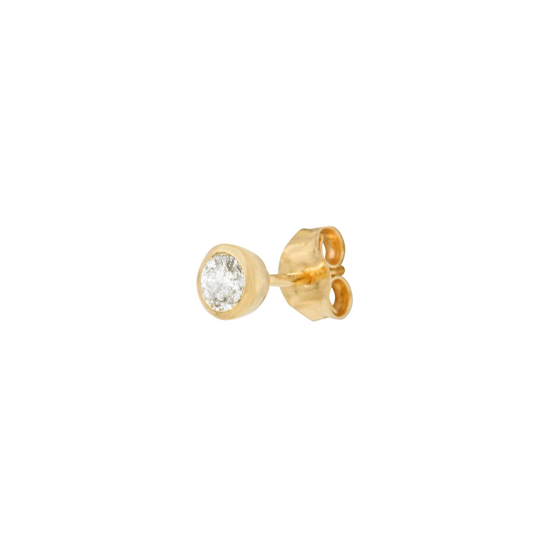 Puce-Or-Diamant-profil