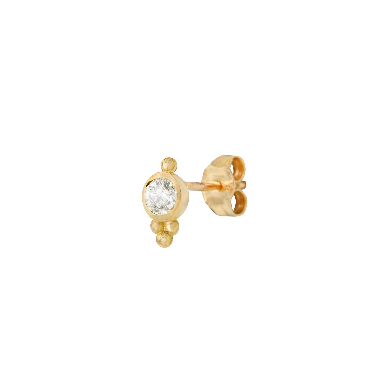 Puce-Celestine-Or-Diamant-Profil