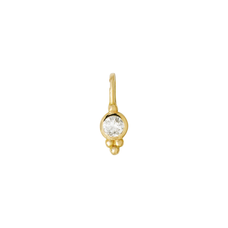 Pendentif-Celestine-Or-Diamant