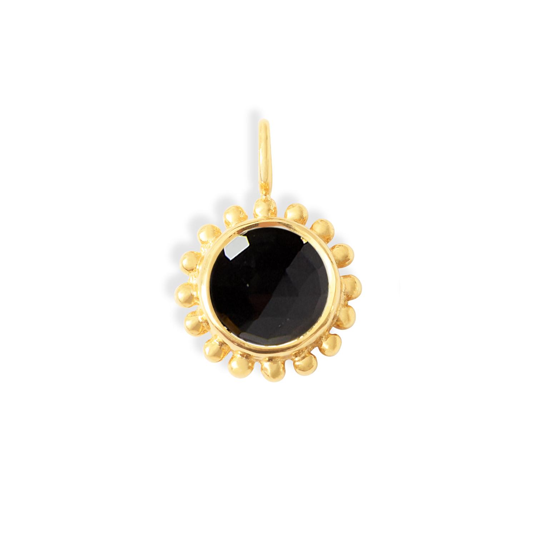pendentif-soleil-vermeil-Onyx