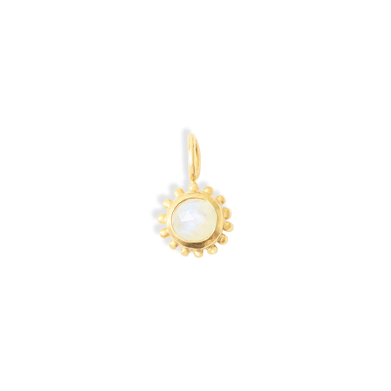pendentif-soleil-vermeil-Pierre-de-Lune